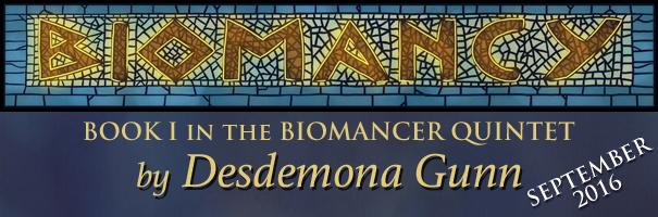 Banner-biomancy