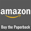 BuyButton-amazon