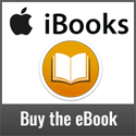 BuyButton-ibook