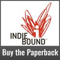 BuyButton-indiebound