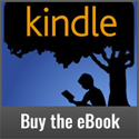 BuyButton-kindle