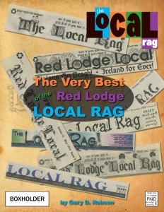 Best of the Local Rag cover 2550x3300