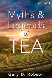 Myths & Legends of Tea front cover 1800x2700