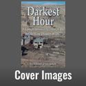 Button-darkest hour-cover