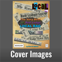 Button-local rag-cover